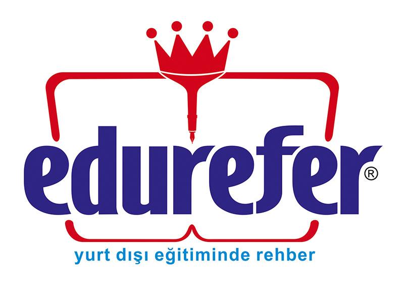 Edurefer