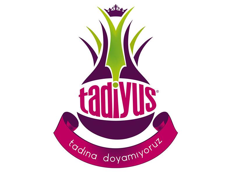 Tadiyus