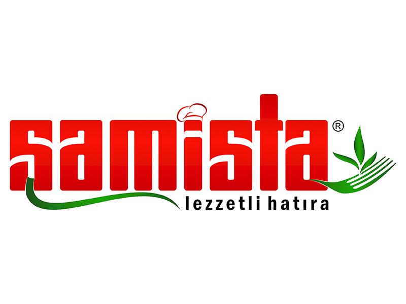 Şamista