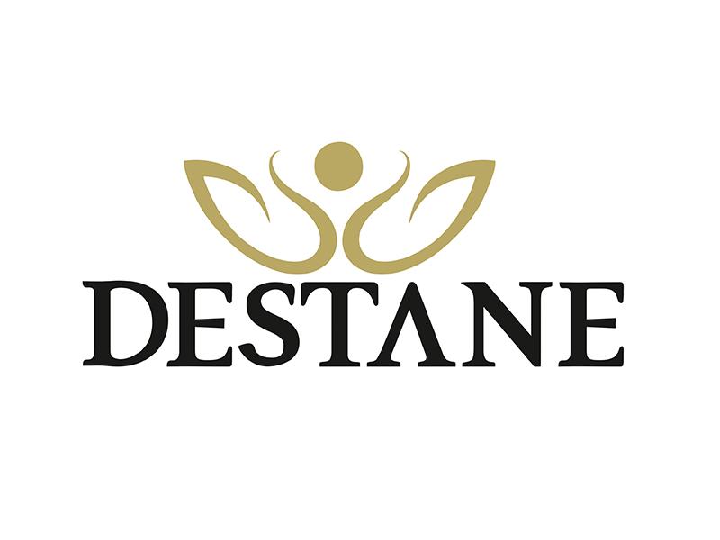 Destane