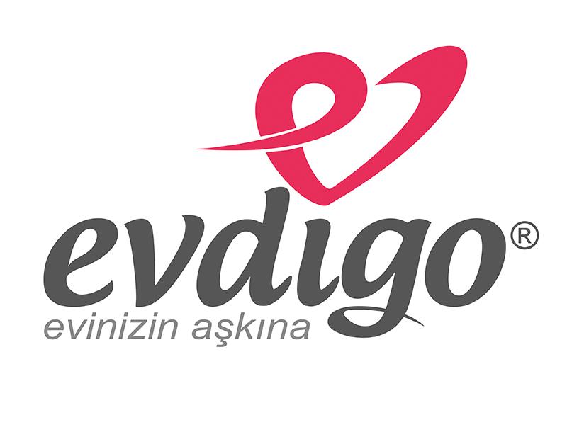 Evdigo