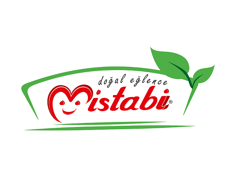 Mistabi