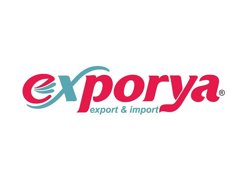 Exporya
