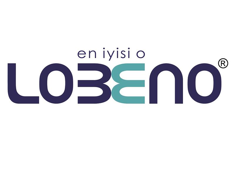 Lobeno
