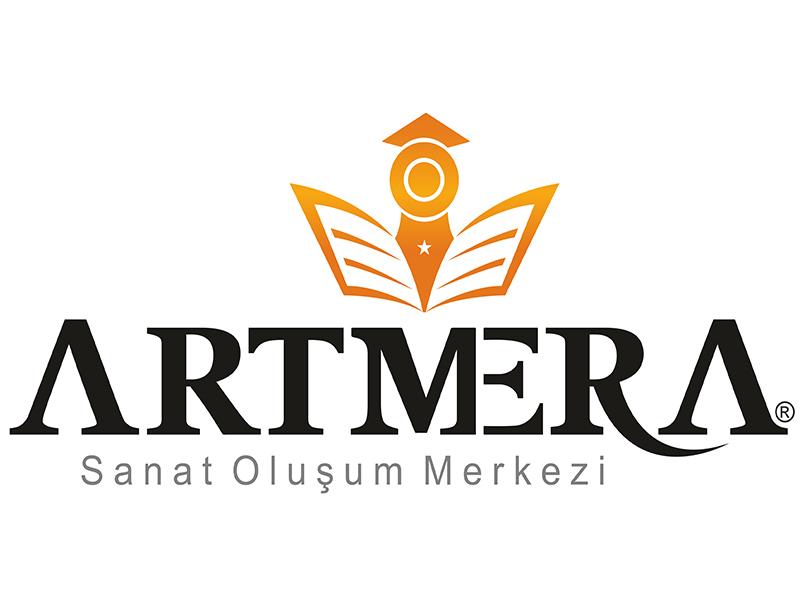 Artmera