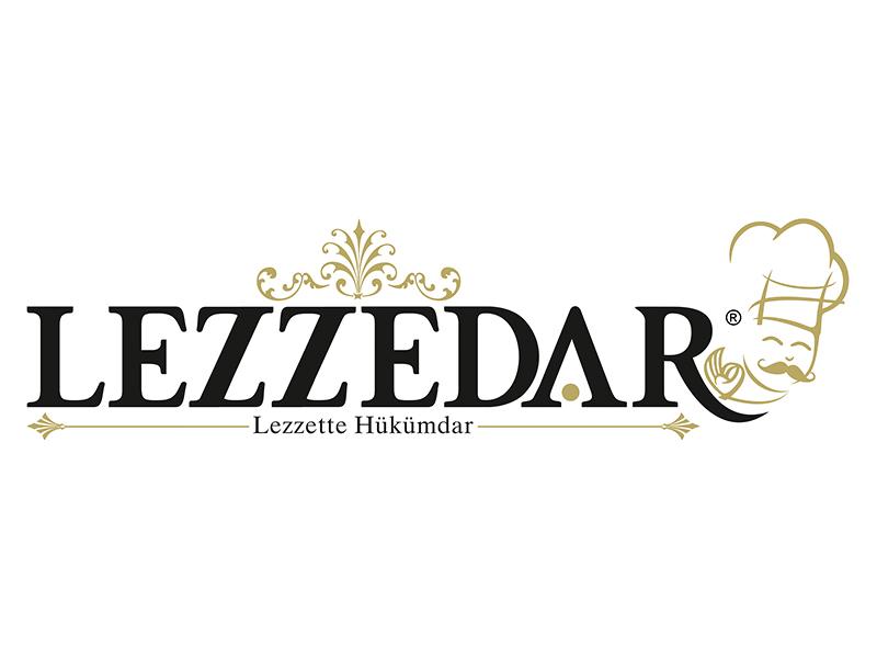 Lezzedar