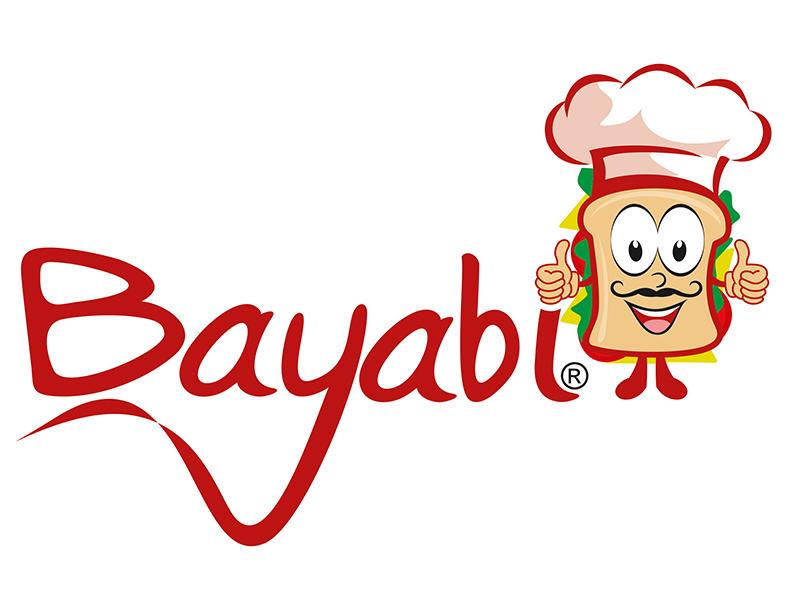 Bayabi
