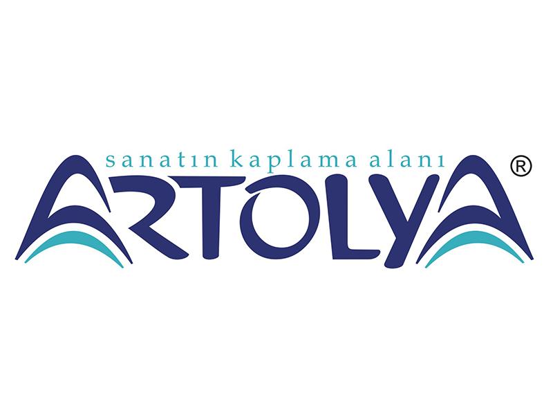 Artolya