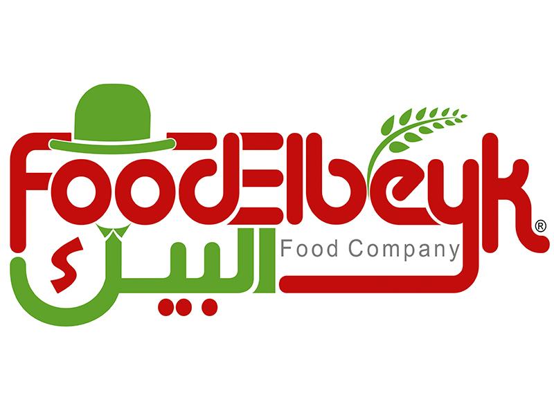 Foodelbeyk