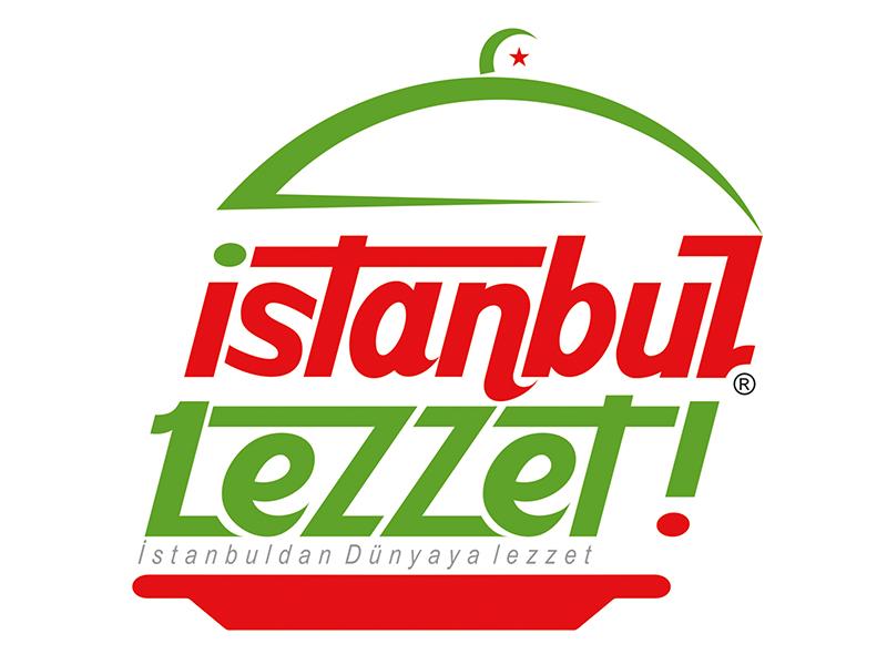 İstanbul Lezzeti
