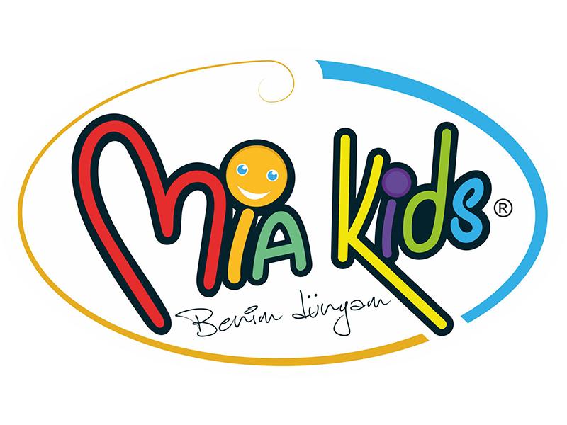 Mia Kids