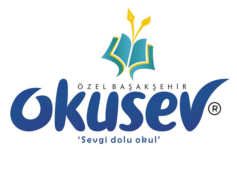 Okusev