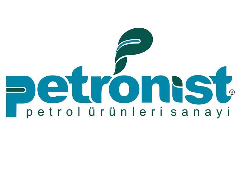 Petronist