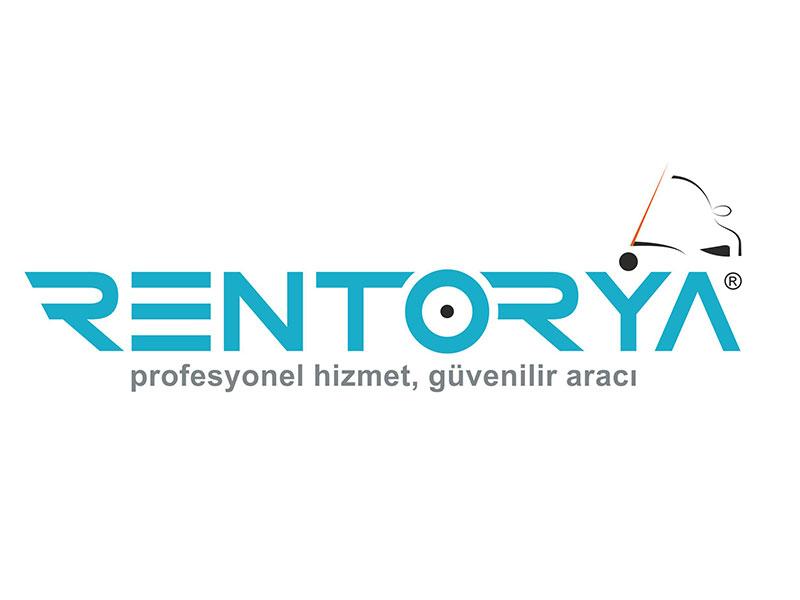 Rentorya