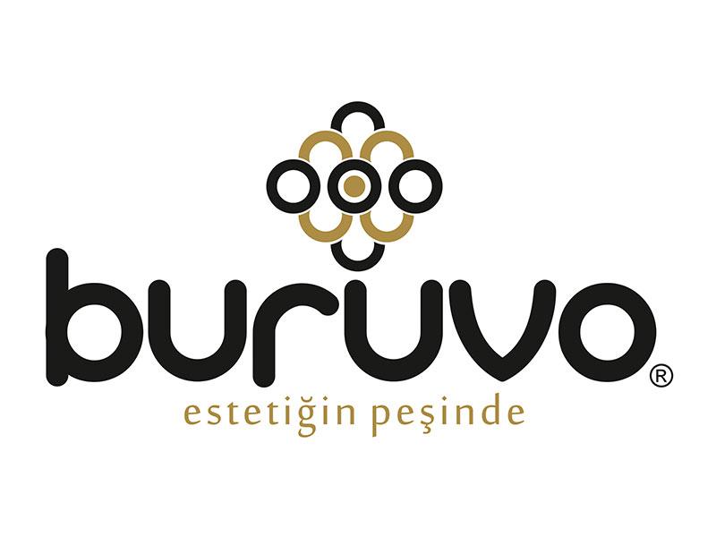 Buruvo