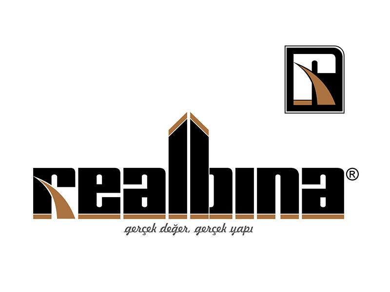 Realbina