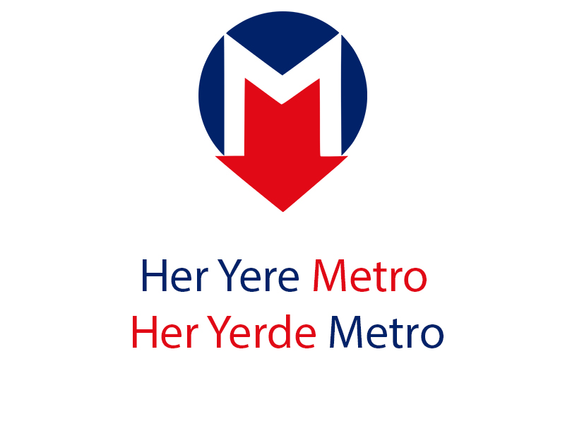 Her Yere Metro Her Yerde Metro