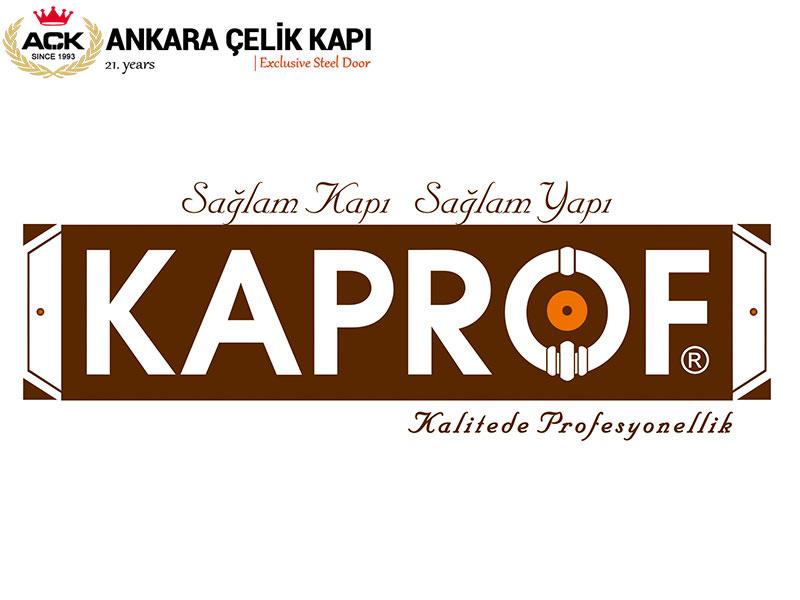 Kaprof
