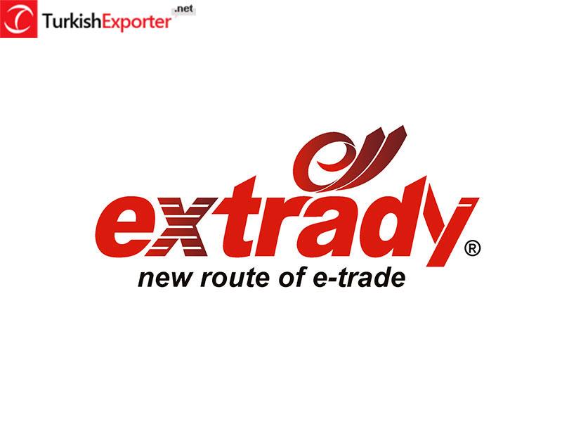 Extrady