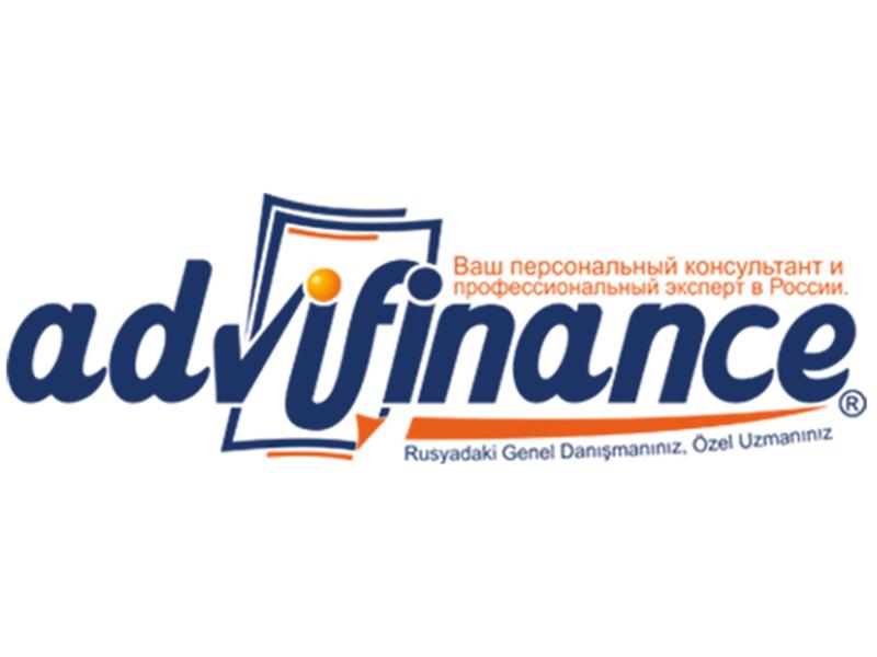 Advifinance