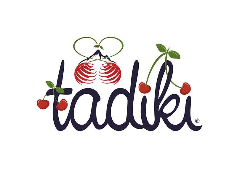 Tadiki