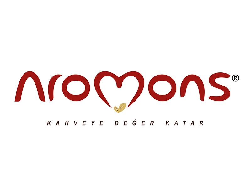 AROMONS