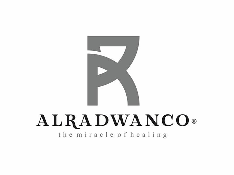 Alradwanco