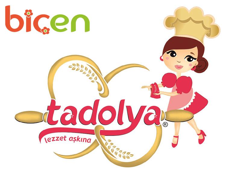 Tadolya