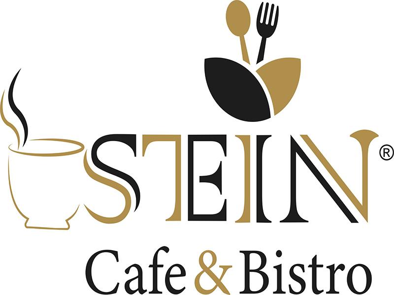 STEIN CAFE & BISTRO