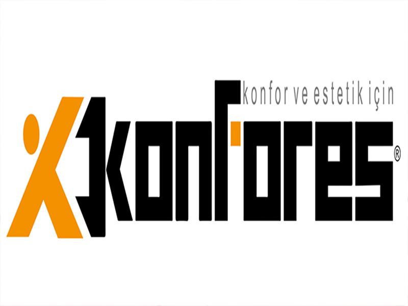 KONFORES