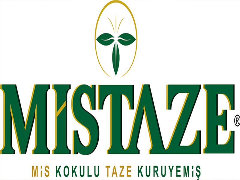 MİSTAZE