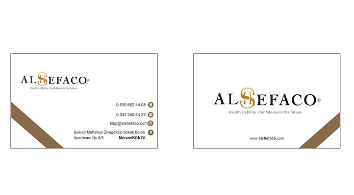 Alsefaco Foto Galeri 2016