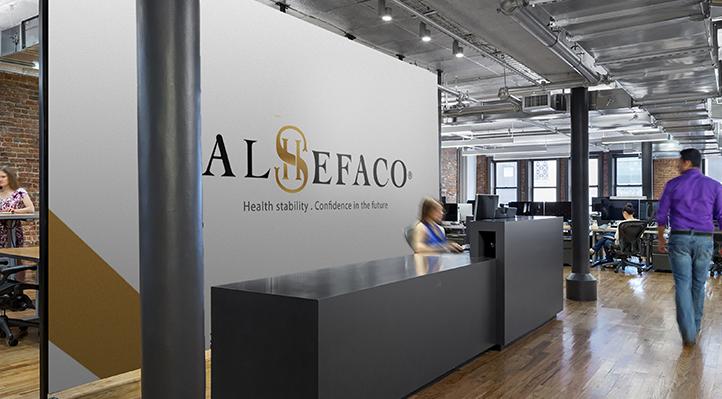 Alsefaco Foto Galeri 2020