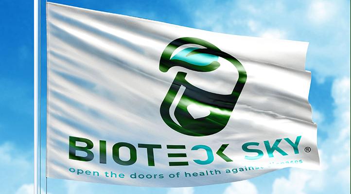 Bioteck Sky Foto Galeri 2042