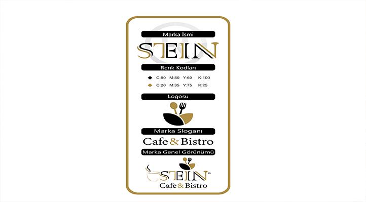 STEIN CAFE & BISTRO Foto Galeri 2094