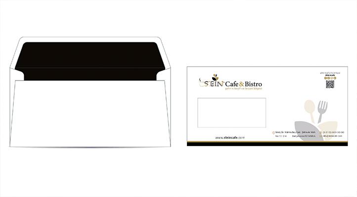 STEIN CAFE & BISTRO Foto Galeri 2095