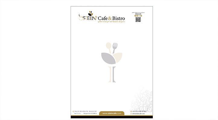 STEIN CAFE & BISTRO Foto Galeri 2097