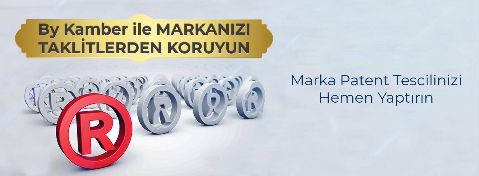 Markalize Banner - 167