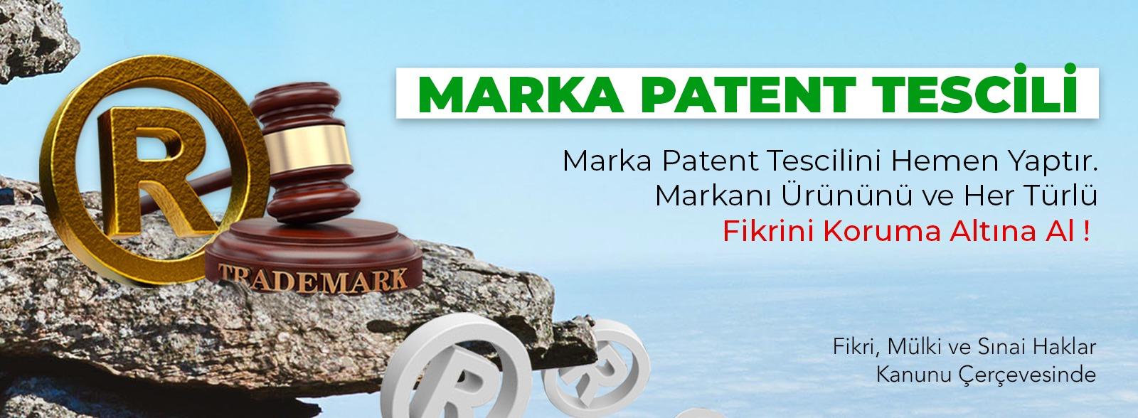 Markalize Banner - 177