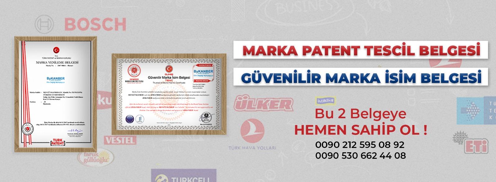 Markalize Banner - 179