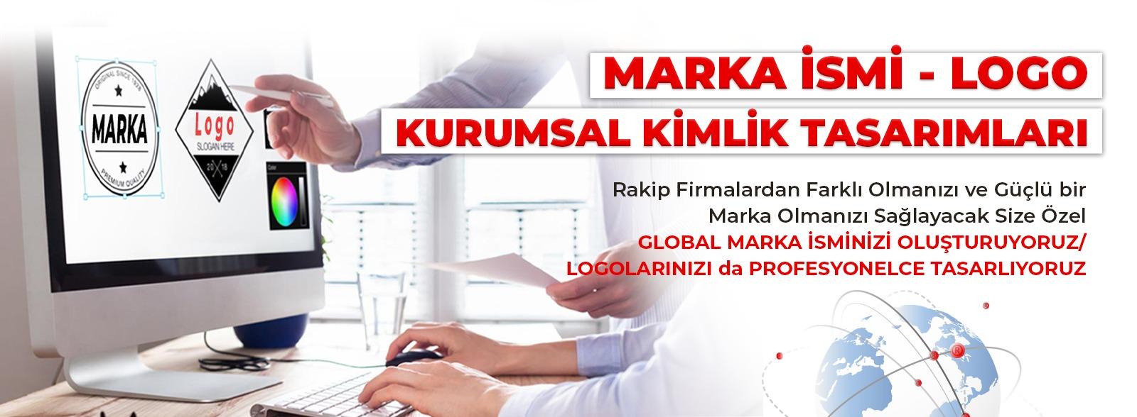 Markalize Banner - 181