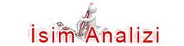 Marka ismi bulma Marka ismi Marka oluşturma Şirinevler Bahçelievler Marka tescili Marka ismi oluşturma Marka danışmanı Markalaşma Marka Şirinevler patent tescili Marka danışmanı Marka uzmanı Marka logo tasarım - İsminizi Analiz Ettirin
